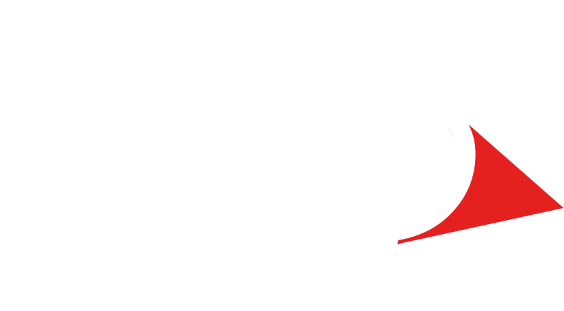 CF Service